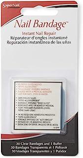 Supernail Nail Bandage
