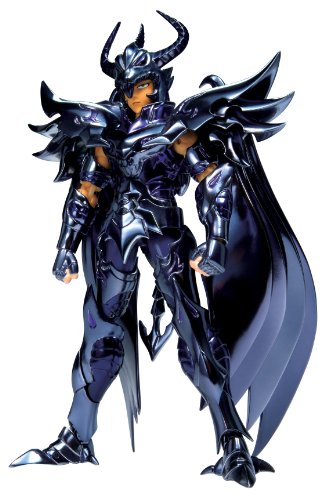 Saint Cloth Myth Wyvern Rhadamanthys