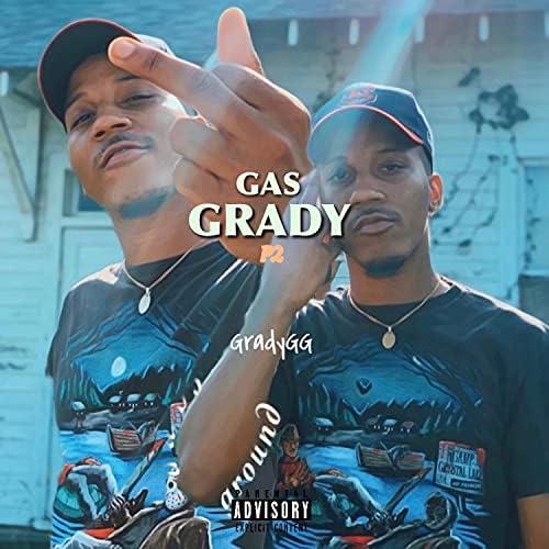 Grady GG