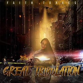 Great Tribulation