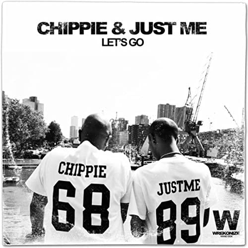 Chippie & Just Me