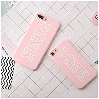 Carcasa para iPhone 7, Color Rosa