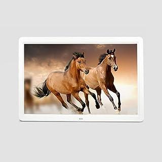 Suchergebnis Auf Für Mp4 Player Tragbare Fernseher Tragbare Geräte Elektronik Foto