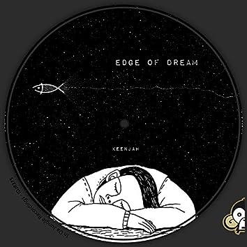 Edge of Dream