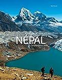 Népal, les plus beaux treks