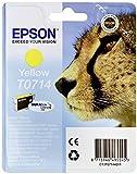 Epson C13T07144022 - Cartucho de tinta