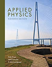 Applied Physics (11th Edition)