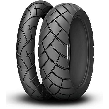 Kenda K257D Klassic Tires 530-18 6 Ply Rear #042571866C0