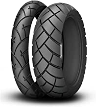 KENDA Big Block Paver K678 Rear Tire (150/70-17)