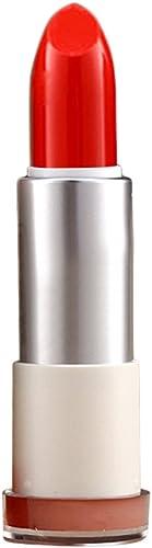 lowest Mallofusa Cosmetic Lipstick Aloe Long-lasting Moisturizing 0.13 popular OZ wholesale #4 outlet online sale