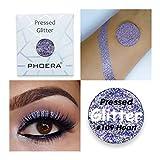 Maquillaje Sombra de Ojos Suave Brillo Brillante Colores Sombra de Ojos metálico Ojo cosmético para Todo Tipo de Piel Envío Directo Paleta-Sombras-Ojos-Nudes Maquillaje-Profesional Palette