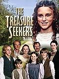 The Treasure Seekers