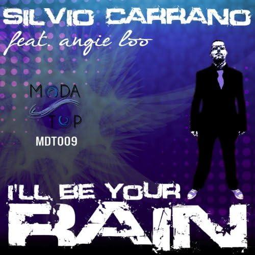 Silvio Carrano feat. Angie Loo