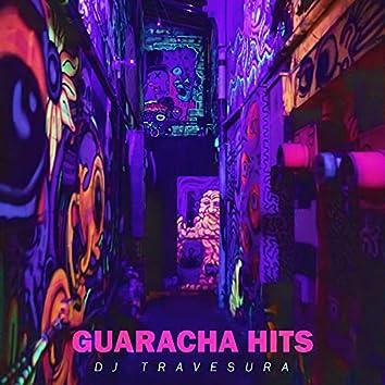 Guaracha Hits