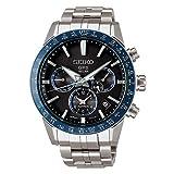 セイコーアストロン 腕時計 5Xシリーズ チタニウムモデル SEIKO ASTRON SBXC001 [正規品]