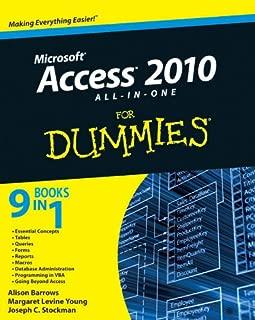 Best microsoft access reader 2010 Reviews