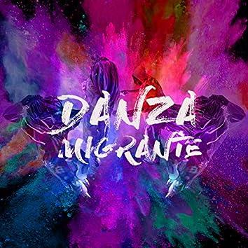 Danza Migrante