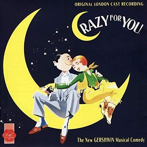 George Gershwin & Ira Gershwin