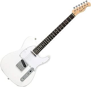 BACCHUS BTE-1R SW エレキギター