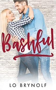 Bashful by [Lo Brynolf]