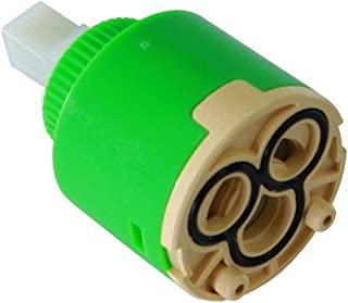 BELVEDERE Shampoo Sink Bowl Faucet Model SA-522 Replacement Cartridge SA-5001818