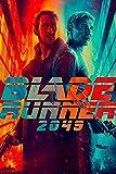96Tdfc Puzzles Rompecabezas Juego De Rompecabezas De Madera De 1000 Piezas para Adultos Niños Puzzle Blade Runner 2049`2 Regalos De Cumpleanos