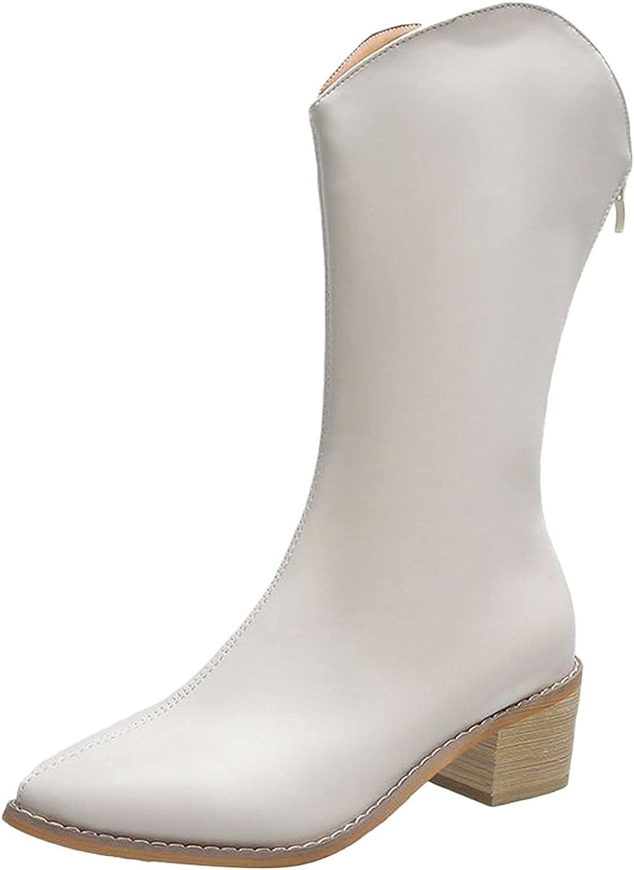 USYFAKGH Running Shoes Women Platform Sneakers - Tennis Workout Walking Gym Lightweight Athletic Comfortable Casual Memory Foam Fashion Shoes