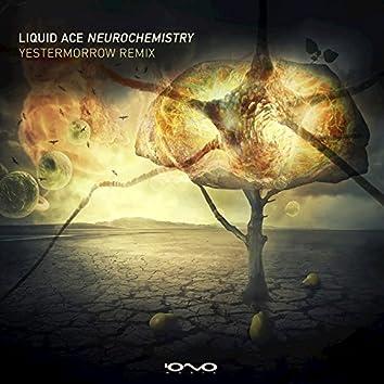 Neurochemistry (Yestermorrow Remix)