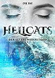 Hellcats - Episode 6: Der letzte Widerstand