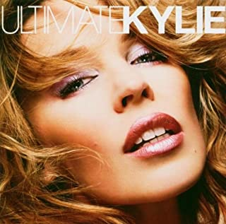 Ultimate Kylie-German