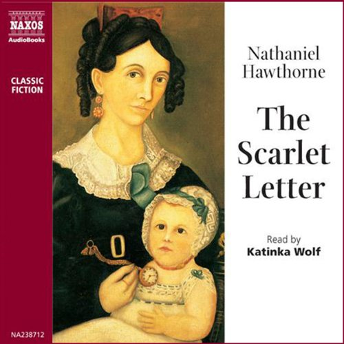 the scarlet letter audiobook the scarlet letter audiobook nathaniel hawthorne 14443