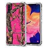 for Samsung Galaxy A50 Camo Case,Galaxy A50S/A30S Camo