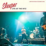 Live at the Ritz/Colore Argent