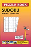 Sudoku Master's Collection