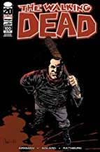 Best walking dead book 100 Reviews