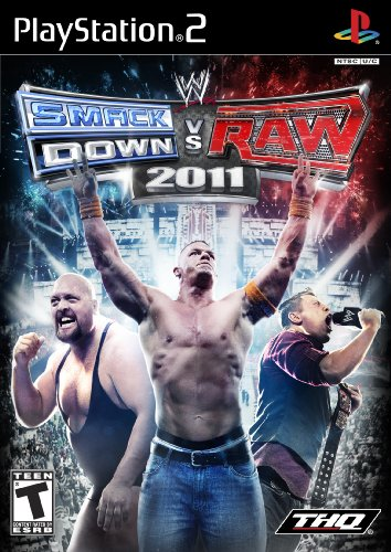 Top 10 Best wwe smackdown here comes the pain ps2 Reviews