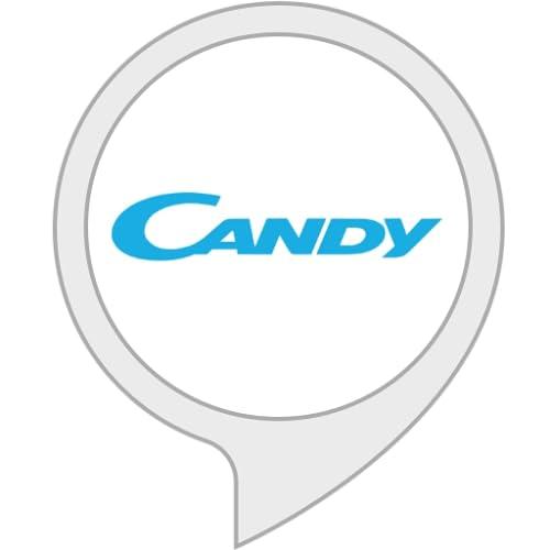 3x Spugna Filtro per CANDY GCH 9813na1 31100666 GCS 991a1t-s 31100756