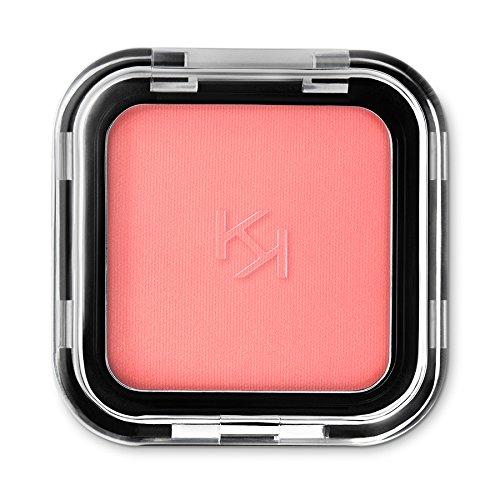 KIKO Milano Smart Colour Blush - 03 | Colorete de color intenso con resultado modulable