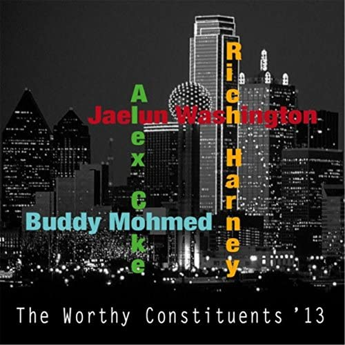 The Worthy Constituents