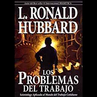 Los Problemas del Trabajo [The Problems of Work] cover art