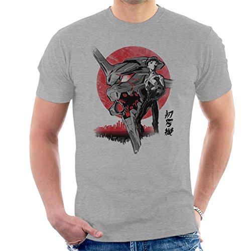 Cloud City 7 Camiseta - para Hombre