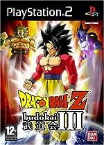 Dragon Ball Z - Budokai 3