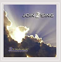 Join 2 Sing