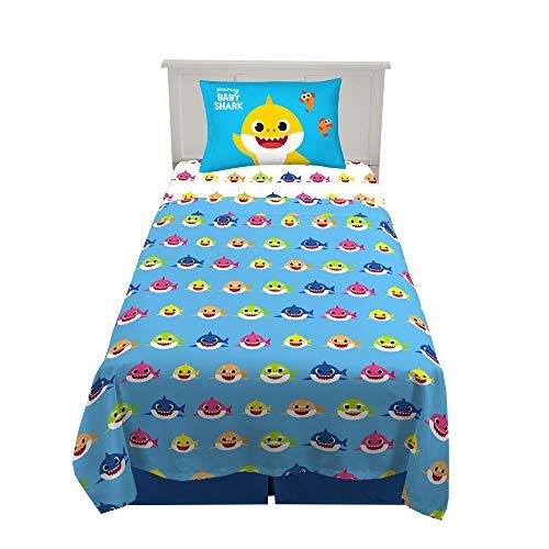 Franco Kids Bedding Super Soft S...