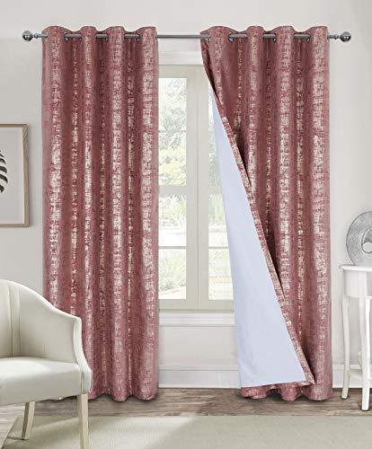 cortina aluminio fabricante Alexandra Cole