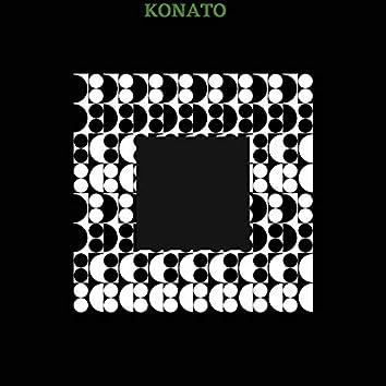Konato