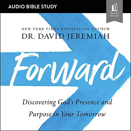 Forward: Audio Bible Studies cover art