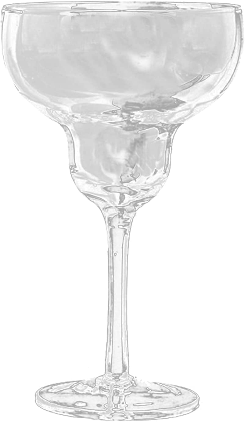 Wine Max 53% OFF Indianapolis Mall Port Sippers Sipping Glasses 1PC Goblet Straw Smal in Built