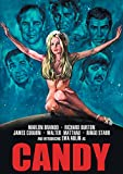 CANDY (1968) - CANDY (1968) (1 DVD)