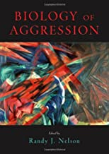 Best the biology of aggression Reviews